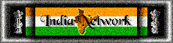 India Network via quattro.com